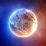 Space_Planet_016475_1-300x187